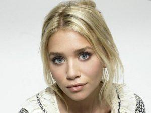 Ashley-Olsen